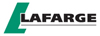 Link to Lafarge
