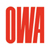Link to Owa Ceilings